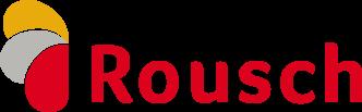 Rousch