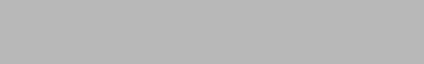 Rousch small text logo