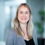 Rosanne Kolenbrander